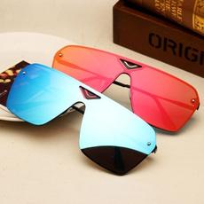 Fashion Accessory, Fashion, Aluminum, eye sun glasses