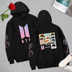 K-Pop, blouse, Fashion, Love