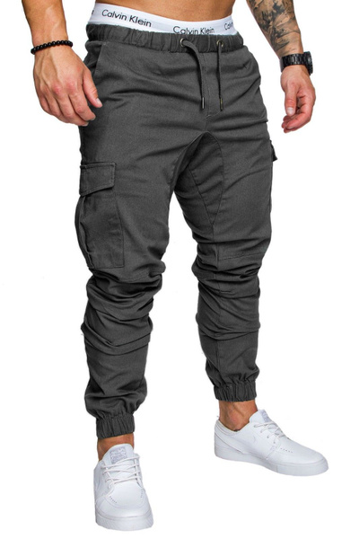 sportsampoutdoor, Waist, Casual pants, pants