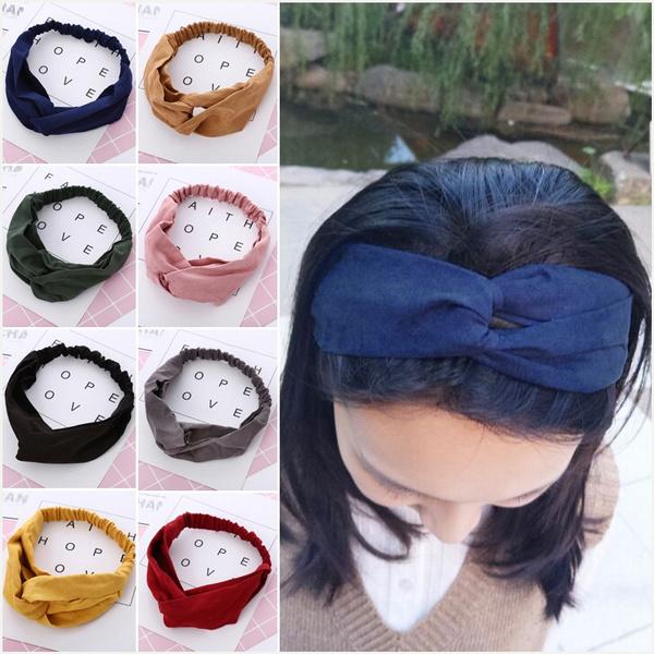 elasticheadband, Yoga, Elastic, head scarf