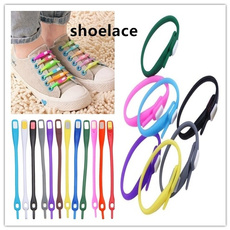 lightupshoelace, Sneakers, Fashion, Colorful
