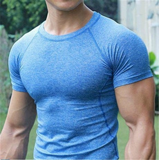 Outdoor, Outdoor Sports, Fitness, Shirt