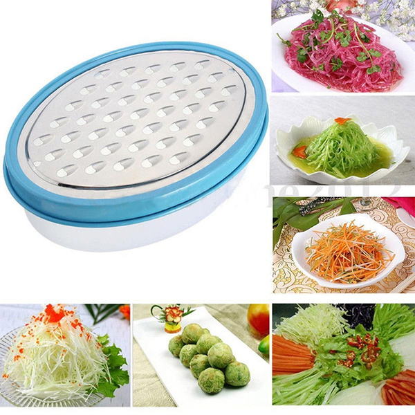 Box, Cheese, grater, Container
