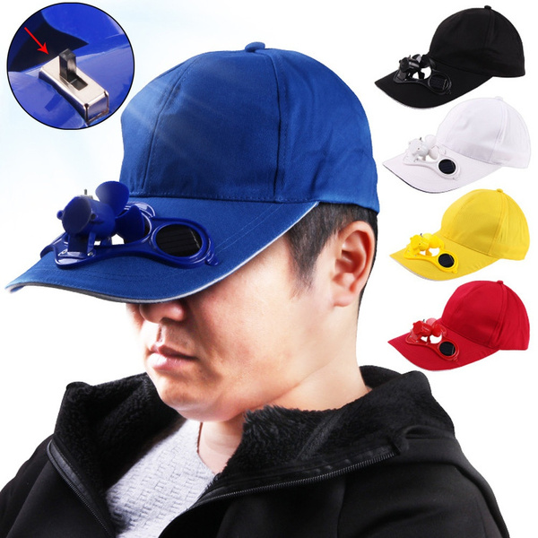 Baseball Hat, men hat, Hiking, Fashion