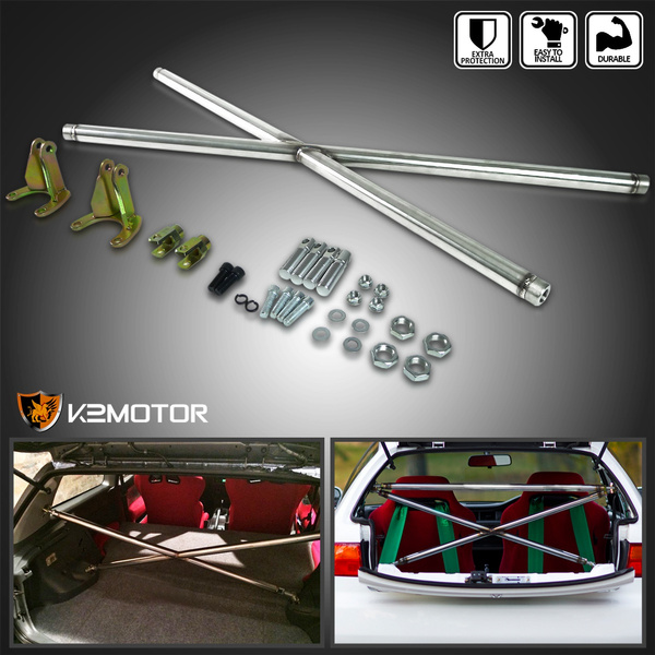 Door, Car Accessories, Honda, Auto Accessories