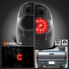 Toyota, led, lights, Auto Accessories