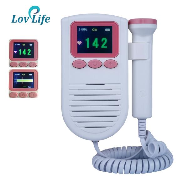 doppler, pregnantmonitor, fetalheartmonitor, babyheartbeat