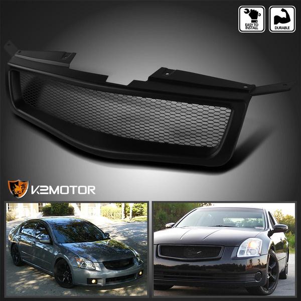 Car Accessories, Sport, Auto Accessories, Hood