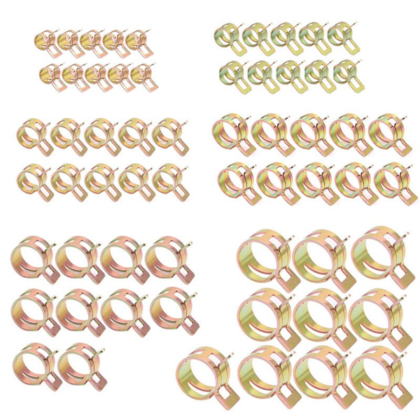 hosespringclip, vehiclepartsaccessorie, cartruckpart, tubespringclip