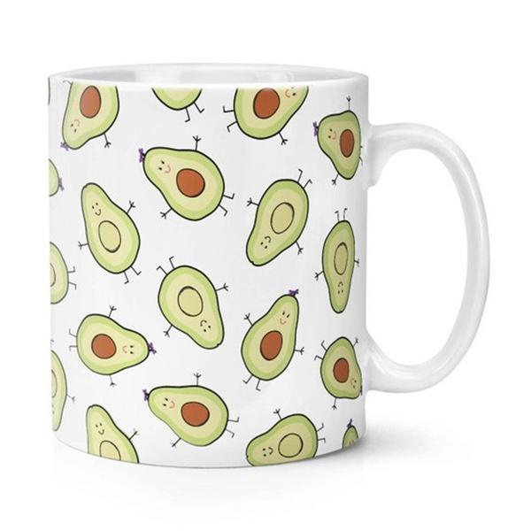 sillymug, teamug, Cup, Coffee Mug