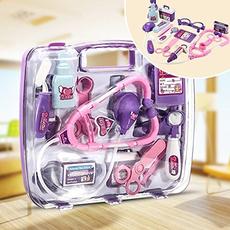 case, Toy, Gifts, toysamphobbie