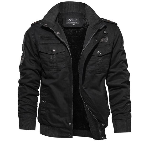 Fashion, fashion jacket, Gel, men clothing