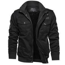 Fashion, men clothing, Gel, fashion jacket