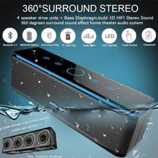 Box, Outdoor, Wireless Speakers, waterproofspeaker