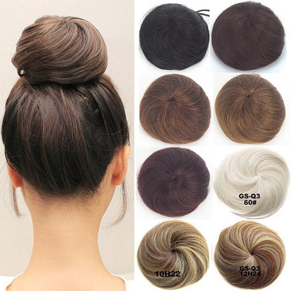 hairdecoration, hairchignon, hairstyle, hairbun