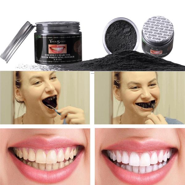 Charcoal, teethwhitening, Toothpaste, dentaltoothwhitening
