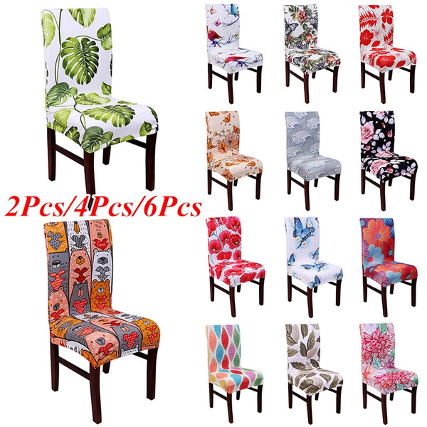 chairslipcover, kitchenchaircover, chaircover, diningchaircover