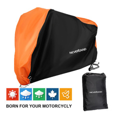 motorcycleaccessorie, motorcycleprotectioncover, Outdoor, Bicycle