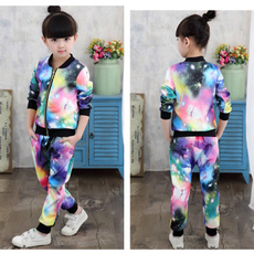 girljacket, jackets for kids, kids clothes, pants