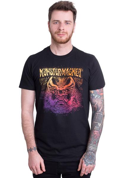 mensummertshirt, Mens T Shirt, Cotton T Shirt, onecktshirt