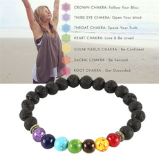 Fashion, Yoga, Jewelry, Gifts