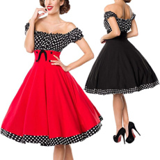 Summer, Pins, ladies dress, Dress