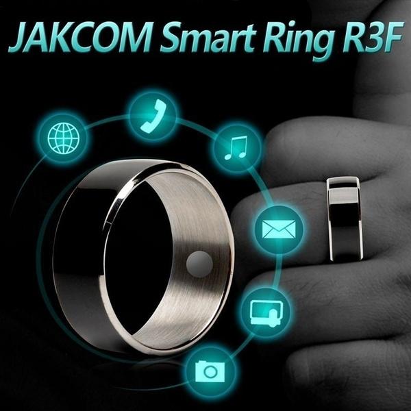 nfc, digitalring, Waterproof, fashion ring