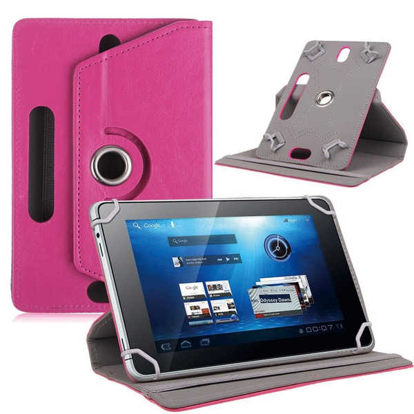 7inchtabletcase, case, 9inchtabletcase, Tablets