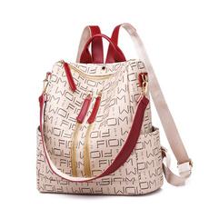 School, leather backpack bags, backpack leather, rucksackdamen