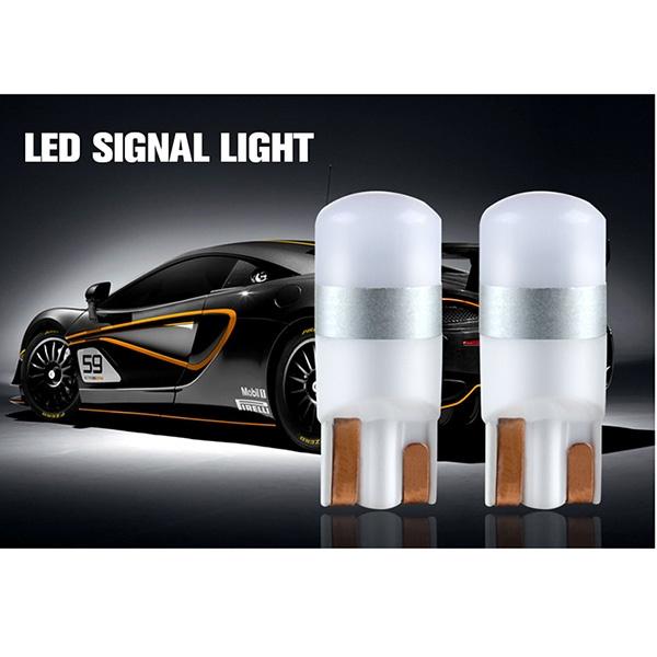 t10lightbulb, led car light, led, lights