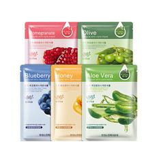 beautyhealthy, healthampampbeauty, antiagingfacemask, moisturizing face mask