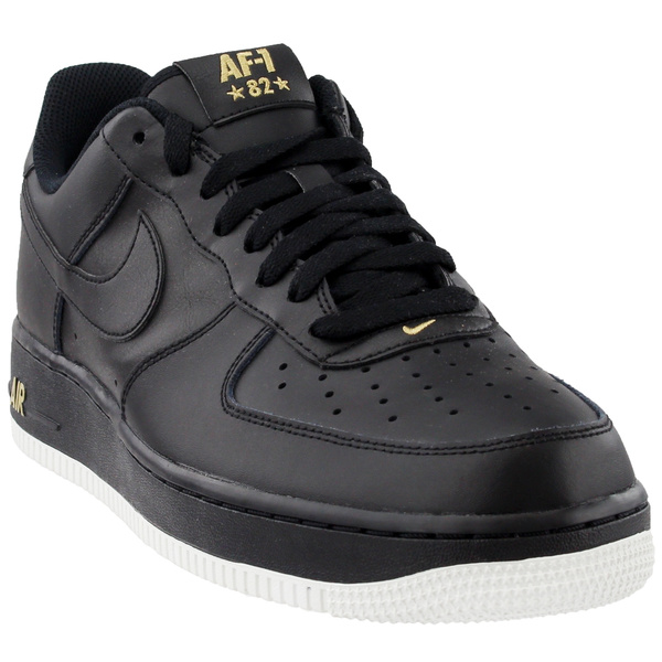 mostrador valor cable  Nike Air Force 1 07   Wish