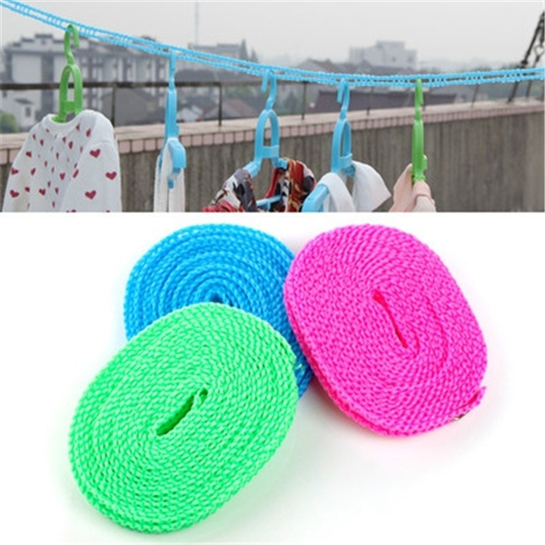 clotheslinehanging, non-slip, fencetype, Outdoor