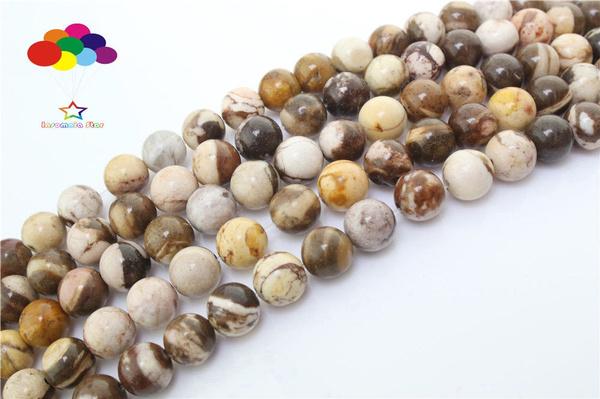 Fashion Accessory, Yoga, Jewelry, Bracelet