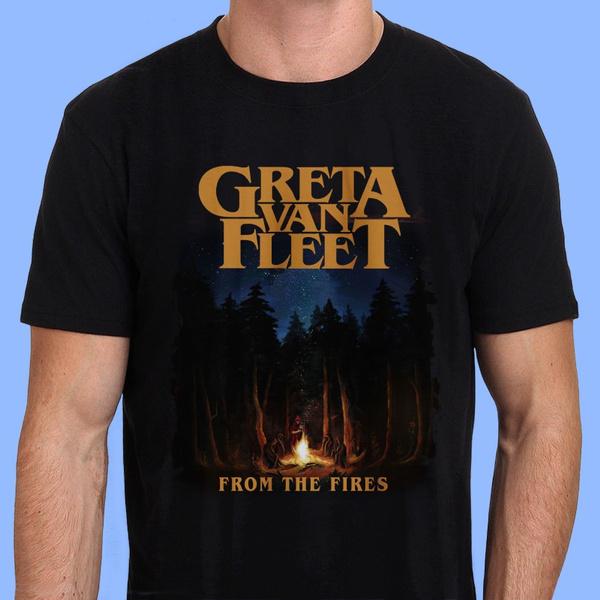 Mens T Shirt, Fashion, Vans, Graphic T-Shirt