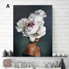 abstractcanva, Canvas, art, portraitartcanva