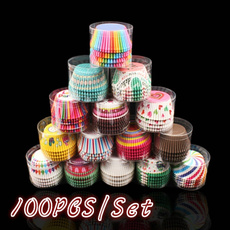 cupcakesupplie, case, muffincup, Cup