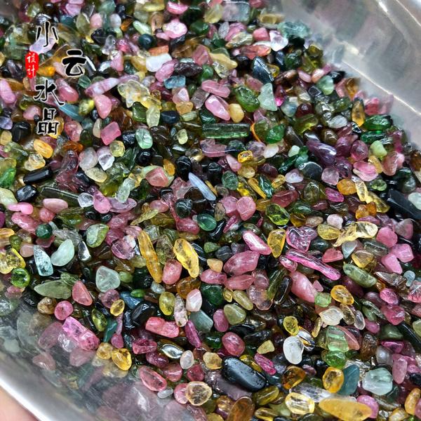 wandstone, Stone, quartz, naturalfluorite