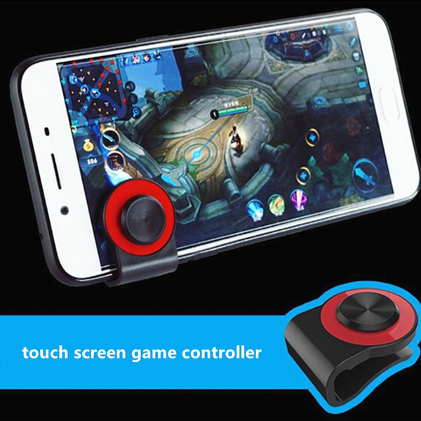 ipad, Mini, Touch Screen, Smartphones
