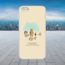 case, Cases & Covers, iphone 5 case, Fashion