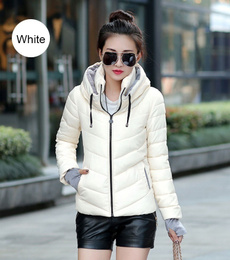 Plus Size, Winter, winter coat, Coat