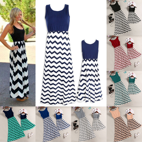 Women S Clothing, maxi summer dresses, Mother, Dress