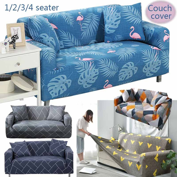 decoration, loveseat, sofaprotector, couchcover