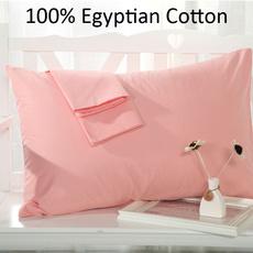 egyptiancotton, case, sheetset, flatsheetpillowcase
