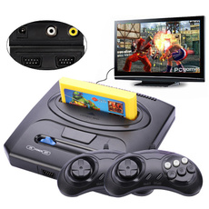 Video Games, Console, Gifts, Hdmi