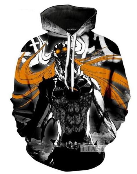 hoody sweatshirt, 3D hoodies, Fashion, kidshoodie