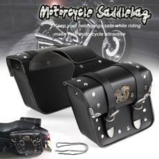 motorcycleluggage, motorcycleaccessorie, Bags, saddlebag