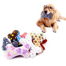 dogstuffedtoy, Plush Doll, Toy, plushdolltoy