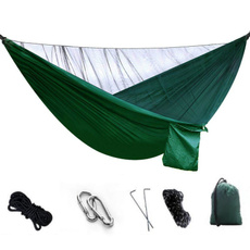 outdoorcampingaccessorie, camping, outdoorhammock, hammocksampswing
