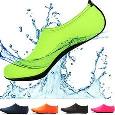 beach shoes, Sandals, Yoga, divingsock